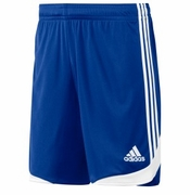 Adidas US Reversible Basketball Shorts