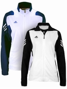 Adidas Warm Up Suits