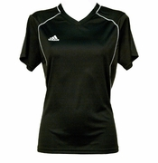 Adidas Women's Varsity Loose Fit T-Shirt