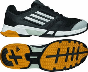 Adidas Womens Volley Team Shoe