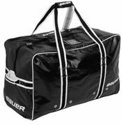 Bauer Team Premium Medium Carry Bag