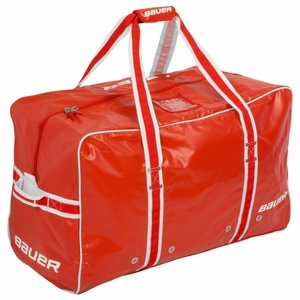 Bauer Team Premium Goalie Carry Bag
