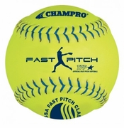 Champro 11in. USSSA Fastpitch Classic Softball