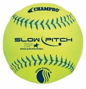 Champro 12in. USSSA Classic M Slowpitch Softball