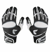 Cutters Pro Batting Gloves