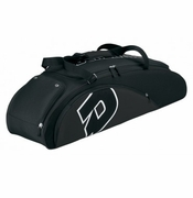DeMarini Vendetta Bag