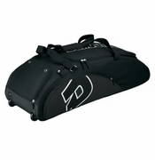 DeMarini Vendetta Bag w/Wheels