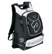 DeMarini Vexxum Backpack