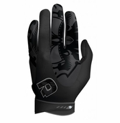 DeMarini Voodoo Batting Gloves