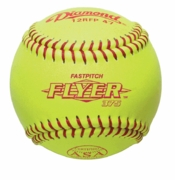 Diamond ASA Fastpitch Ball