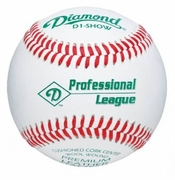 Diamond D1-SHOW Baseball