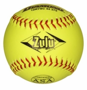 Diamond Zulu ASA Slowpitch Softball