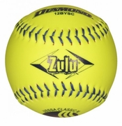 Diamond Zulu Classic Plus USSSA Slowpitch Softball