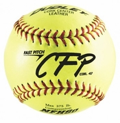 Dudley CFP NFHS Fastpitch Softball