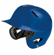 Easton Natural Batting Helmet