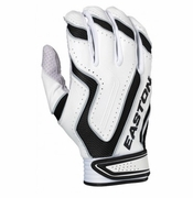 Easton Omen Batting Gloves