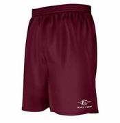 Easton Performance Shorts