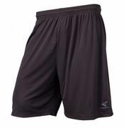 Easton Screamin' E Short