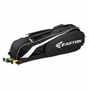 Easton Stealth Core Bag