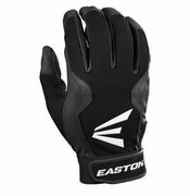 Easton Typhoon III Batting Gloves