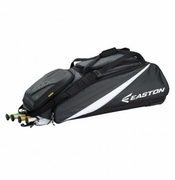 Easton Walk-Off SL Wheeled Bag