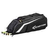 Easton Walk-Off Wheeled Bag