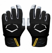 EvoShield Pro Style Protective Batting Gloves