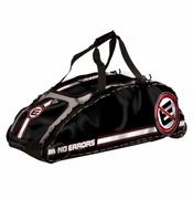 GearGuard No Errors Dinger Bag w/Wheels