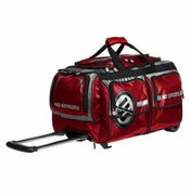 GearGuard No Errors Road Trip Bag w/Wheels