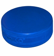 Inglasco 4oz. Jr. Practice Puck