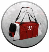 Lacrosse Team Equipment Bags