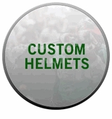 Lacrosse Team Helmets - Custom