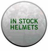 Lacrosse Team Helmets - Stock