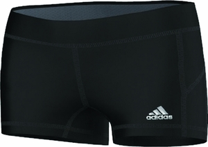 "LAVA adidas 3"" Techfit Short"