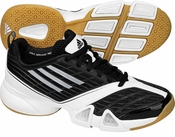 LAVA adidas Women's Volleyball Shoes