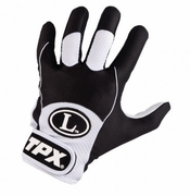 Louisville Slugger Freestyle 1.0 Batting Gloves