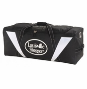 Louisville Slugger Oversized Equipment Bag