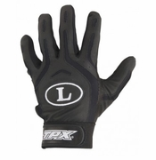 Louisville Slugger TPX Pro Design Batting Gloves