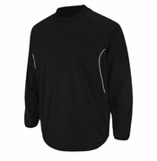Majestic Therma Base Tech Fleece Adult Pullover