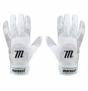 Marucci Professional Batting Gloves