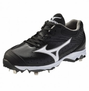 Mizuno 9-Spike Sweep Women's Cleat