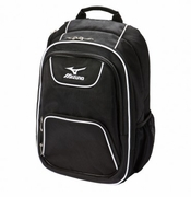 Mizuno Coach's Backpack