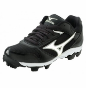Mizuno Finch Franchise 4 Softball Cleat