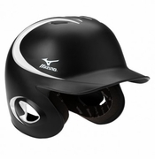 Mizuno MVP Batting Helmet