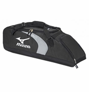 Mizuno Premier G3 Bat Bag
