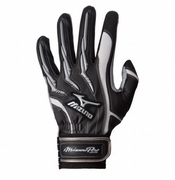 Mizuno Pro Limited Batting Gloves
