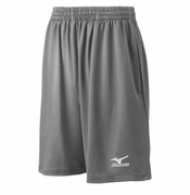 Mizuno Workout Short G2