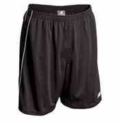 New Balance Coaches Three Pocket Short