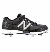 New Balance MB4040 Synthetic Leather Cleat