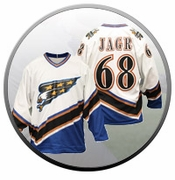 NHL Package Custom Jerseys